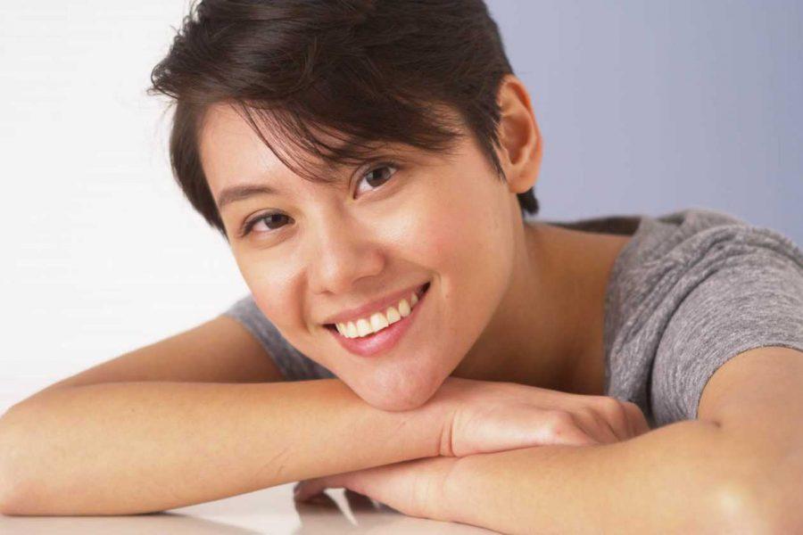 Asian-men-hair-loss-and-asian-women-hair-loss