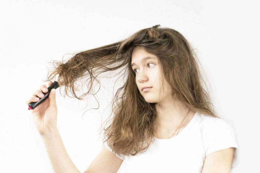 Hair-restoration-shame-the-stigma-of-opting-for-full-hair