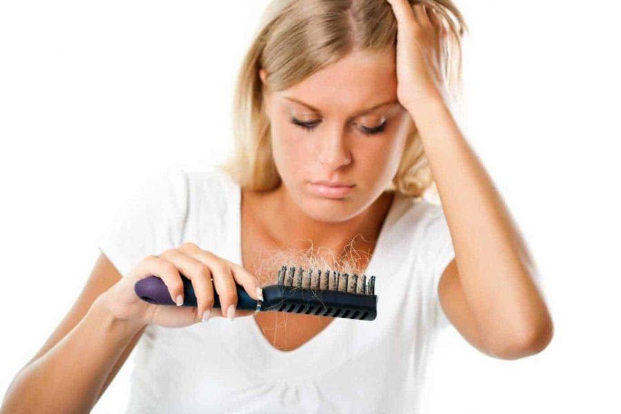 Traction-or-trauma-alopecia-and-its-treatment