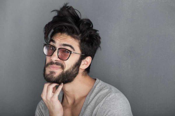 beard-transplant-post-op-itch-get