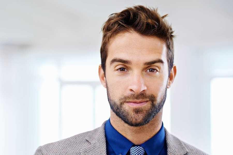 beard的圖片搜尋結果