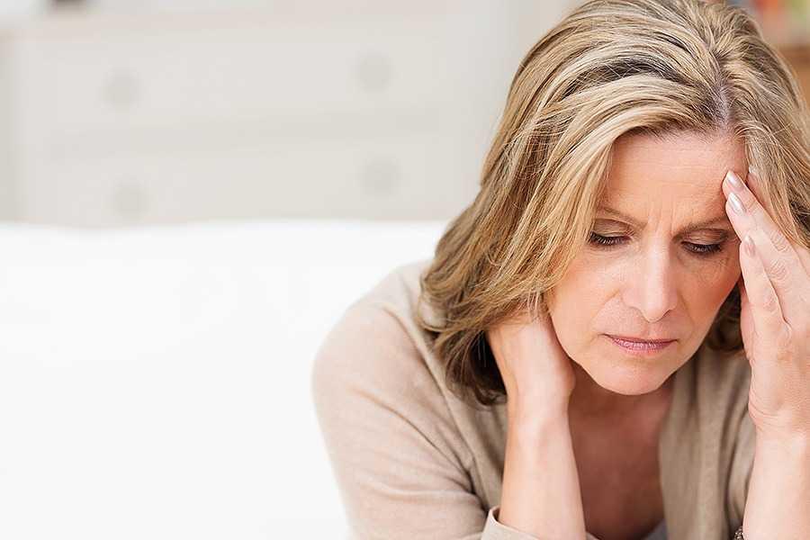 Hair-loss-and-the-menopause